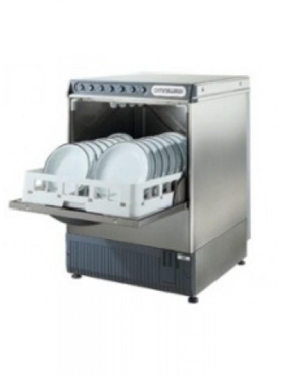 Πλυντηριο πιάτων- ποτηριών (Omniwash 500)