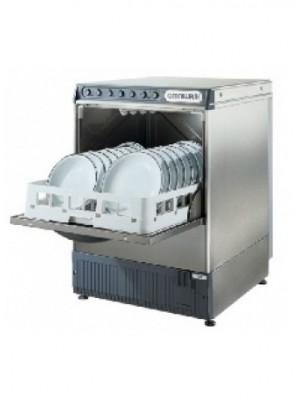 Πλυντηριο πιάτων- ποτηριών (Omniwash 500-3)