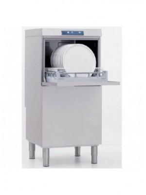 Πλυντήριο Πιάτων και Ποτηριών Colged NEO TECH 700