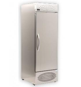 Ψυγεία Θάλαμοι Καταψυξης (3)