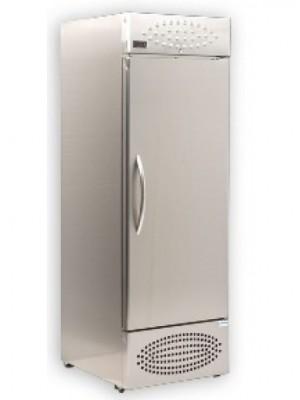 Ψυγείο συντήρησης Catering (C600)