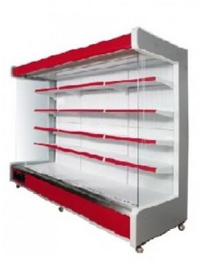 Ψυγείο self service (Κρόνος 200)