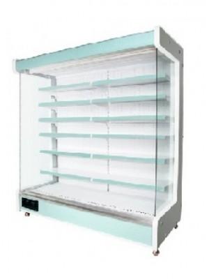 Ψυγείο self service (Κρόνος 220)