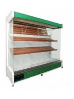 Ψυγείο self service (Τέμπο 200)