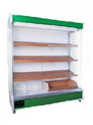 Ψυγείο self service (Τέμπο 220)