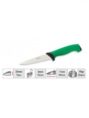 Μαχαίρι γενικής χρήσης 11 εκ.