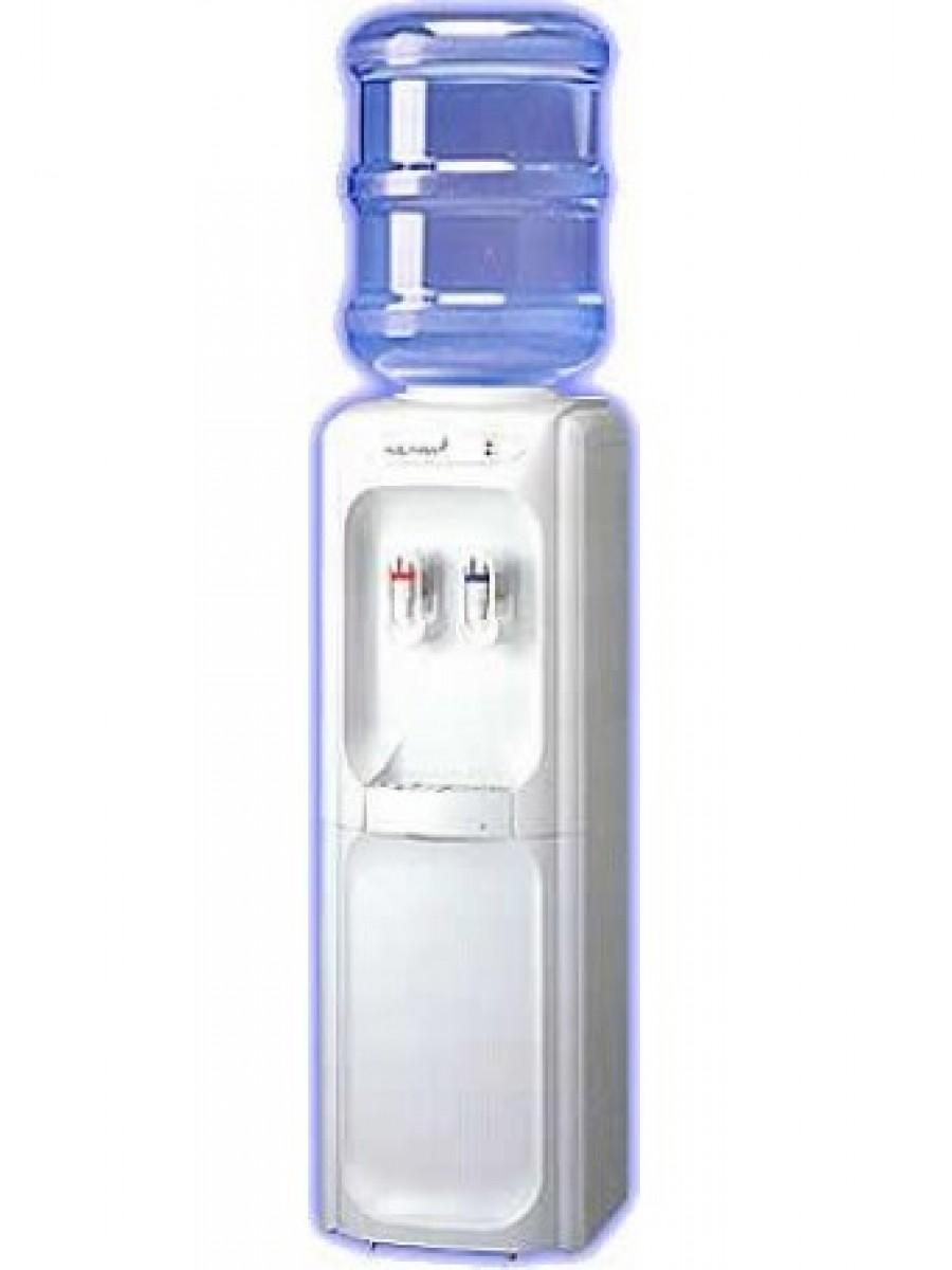 Ψύκτης νερού φιάλης (Fresh f520)