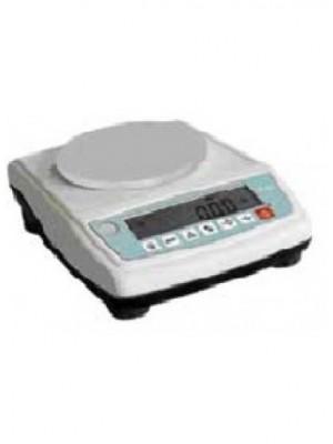 Εργαστηριακός ηλεκτρονικός ζυγός (t-scale NHB)