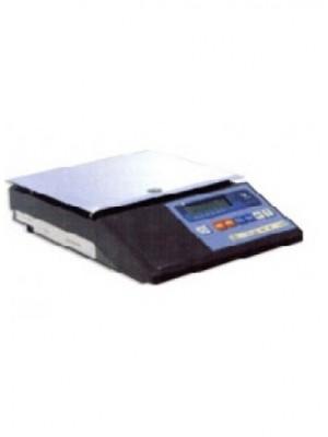 Ηλεκτρονικός ζυγός Digi (DS-425)