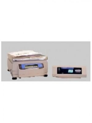 Επιτραπέζιος ηλεκτρονικός ζυγός Digi(PS-130)