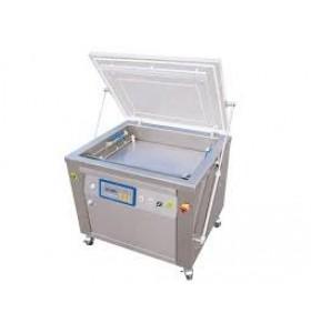 Μηχανήματα Συσκευασίας- Vacuum (3)