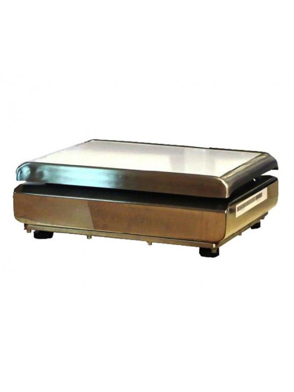 Ζυγός Τυποποίησης DIGI SM-500 ΕΒ MK4 / SWP