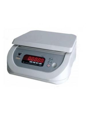 Επιτραπέζιος Ηλεκτρονικός Ζυγός Digi DS-673