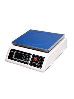 Επιτραπέζιος Ηλεκτρονικός Ζυγός VECTOR JCS-S