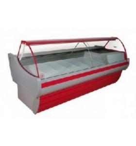 Ψυγεία αλλαντικών-τυροκομικών (6)