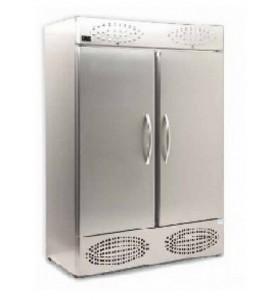 Ψυγεία Θάλαμοι Συντήρησης (3)