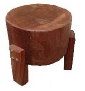 Τραπέζια Κοπής (4)