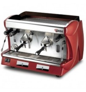 Μηχανές Espresso (11)