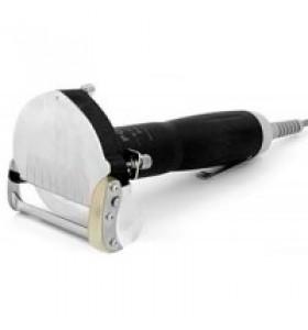 Μαχαίρια Γύρου Doner (6)