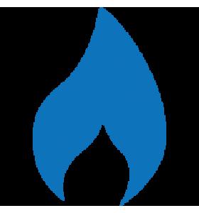 Φριτέζες Υγραερίου (6)