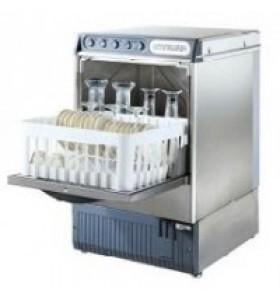 Πλυντήρια Πιάτων Ποτηριών (26)