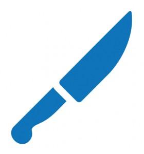 Σκεύη-Μαχαίρια (10)