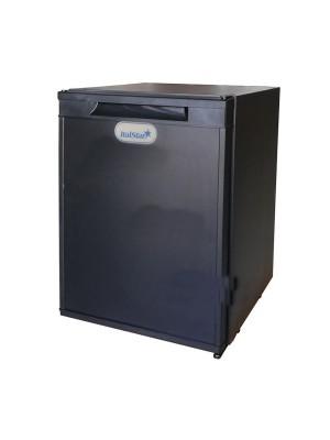 Ψυγείο Αμμωνίας Ital 35L