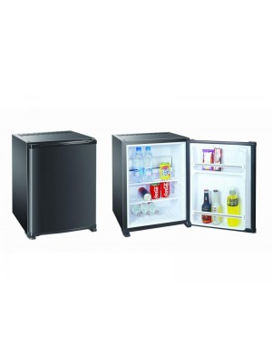 Ψυγείο Αμμωνίας 35L