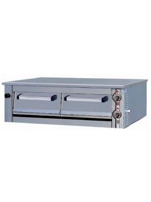 Φούρνος Πίτσας F135