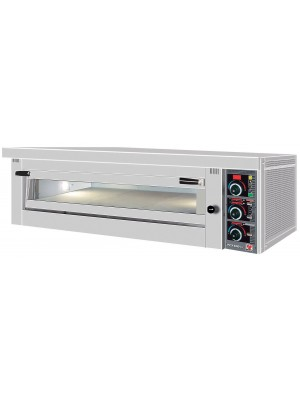 Φούρνος Πίτσας FP100