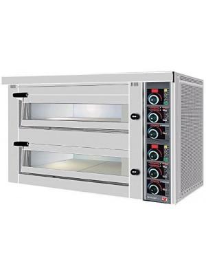 Φούρνος Πίτσας FPD152