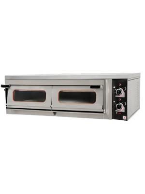Φούρνος Πίτσας FR110