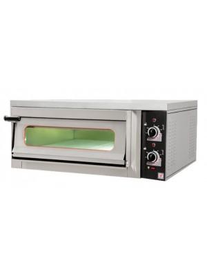 Φούρνος Πίτσας FR73
