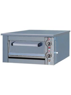 Φούρνος Πίτσας F80