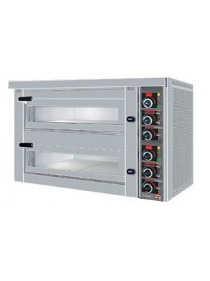 Φούρνος Πίτσας FPD92