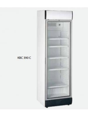 Ψυγείο Συντήρησης KBC390S