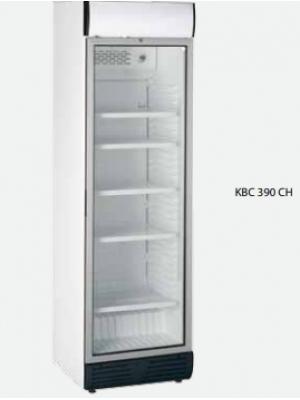 Ψυγείο Συντήρησης KBC390CH