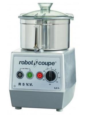 Cutter-Mixer R5 V.V.