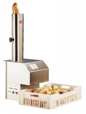 Ηλεκτρικό Κοπτικό Ψωμιού TP180