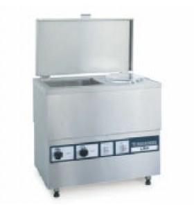 Πλυντήρια-Στεγνωτήρια Λαχανικών (2)