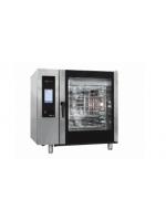 Φούρνος Advance Concept 102 Φυσικό Αέριο