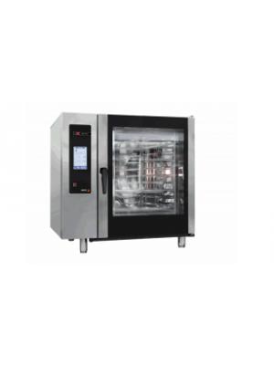 Φούρνος Advance 102 Ηλεκτρικός