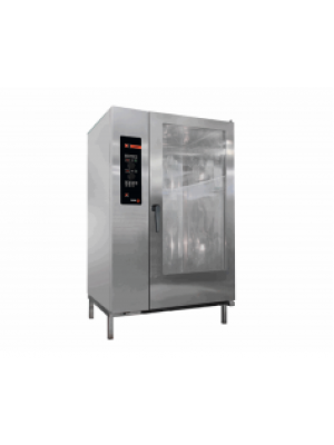 Φούρνος Advance Concept 202C Ηλεκτρικός