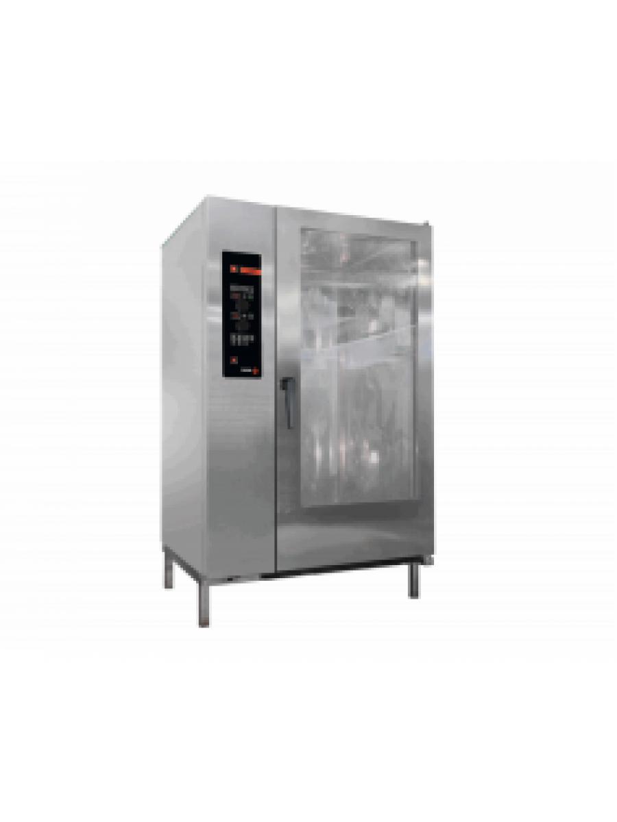 Φούρνος Advance Concept 202C Φυσικό Αέριο
