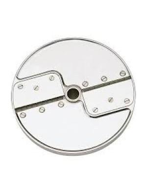 Δίσκος Ζουλιέν 2x6mm 27066