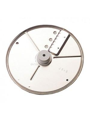 Δίσκος Ζουλιέν 2x4mm 27080