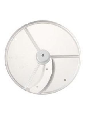 Δίσκος Κοπής 2mm 27555