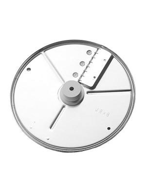 Δίσκος Ζουλιέν 2x2mm 27599