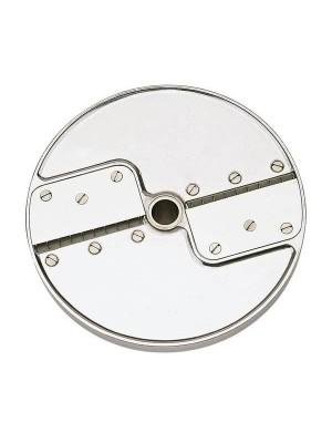 Δίσκος Ζουλιέν 2.5x2.5mm 28195