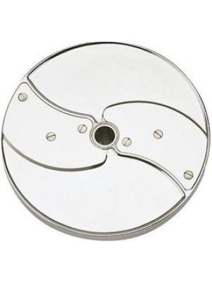 Δίσκος Κοπής 1mm 27051